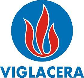 VIM: Bùi Thị Kim Chung - Người được ủy quyền công bố thông tin - đăng ký bán 2.450 CP