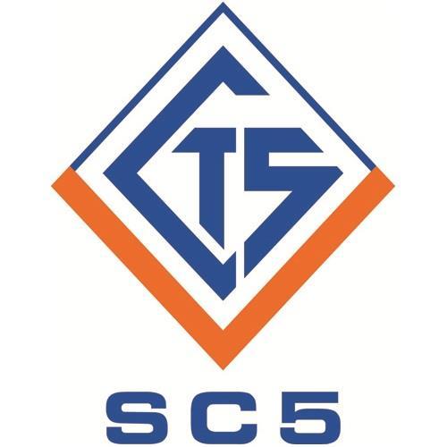 SC5: Thông báo bầu Trưởng Ban kiểm soát và Phó TGĐ nghỉ hưu
