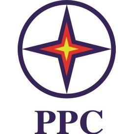 PPC: Nghị quyết HĐQT về việc trả cổ tức còn lại năm 2018 bằng tiền mặt