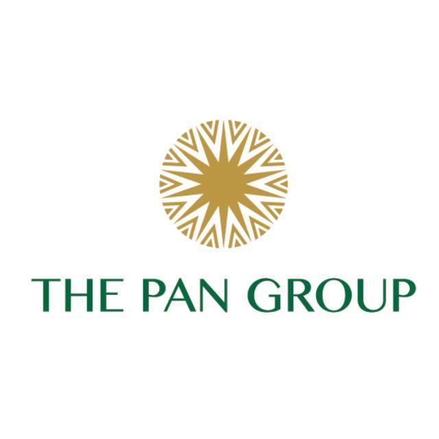 PAN: Thông báo giao dịch cổ phiếu của tổ chức có liên quan đến người nội bộ CTCP CK SSI