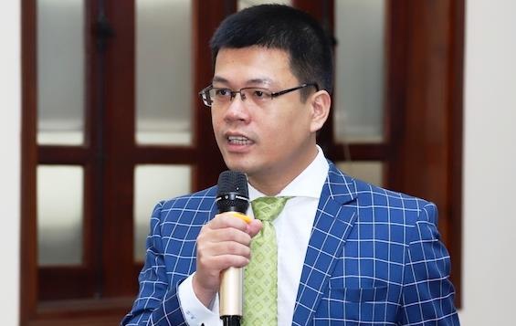 Chuyên gia CIEM: 2 tác động chính của chiến tranh thương mại Mỹ - Trung tới Việt Nam