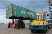 People's Daily: Chiến tranh thương mại chỉ khiến Trung Quốc mạnh hơn
