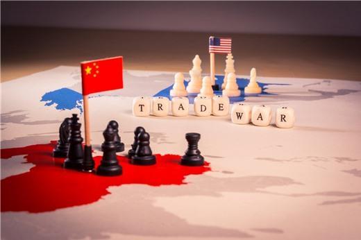 Kịch bản tồi tệ nào đang chờ Trung Quốc trong cuộc chiến thương mại với Mỹ?