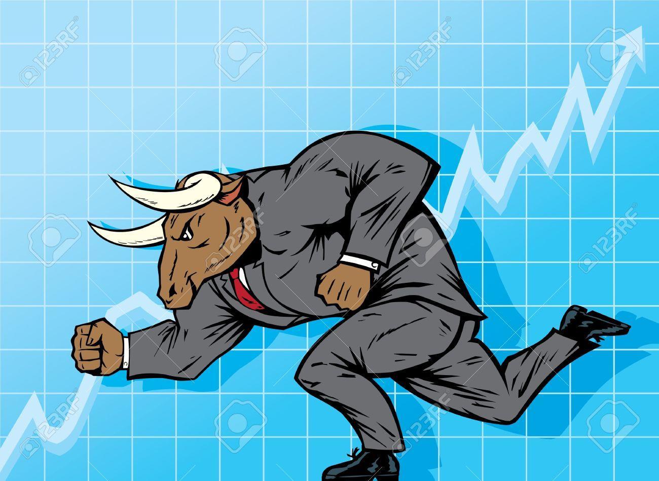 Nhận định thị trường ngày 21/5: 'Có động lực để tăng tiếp'