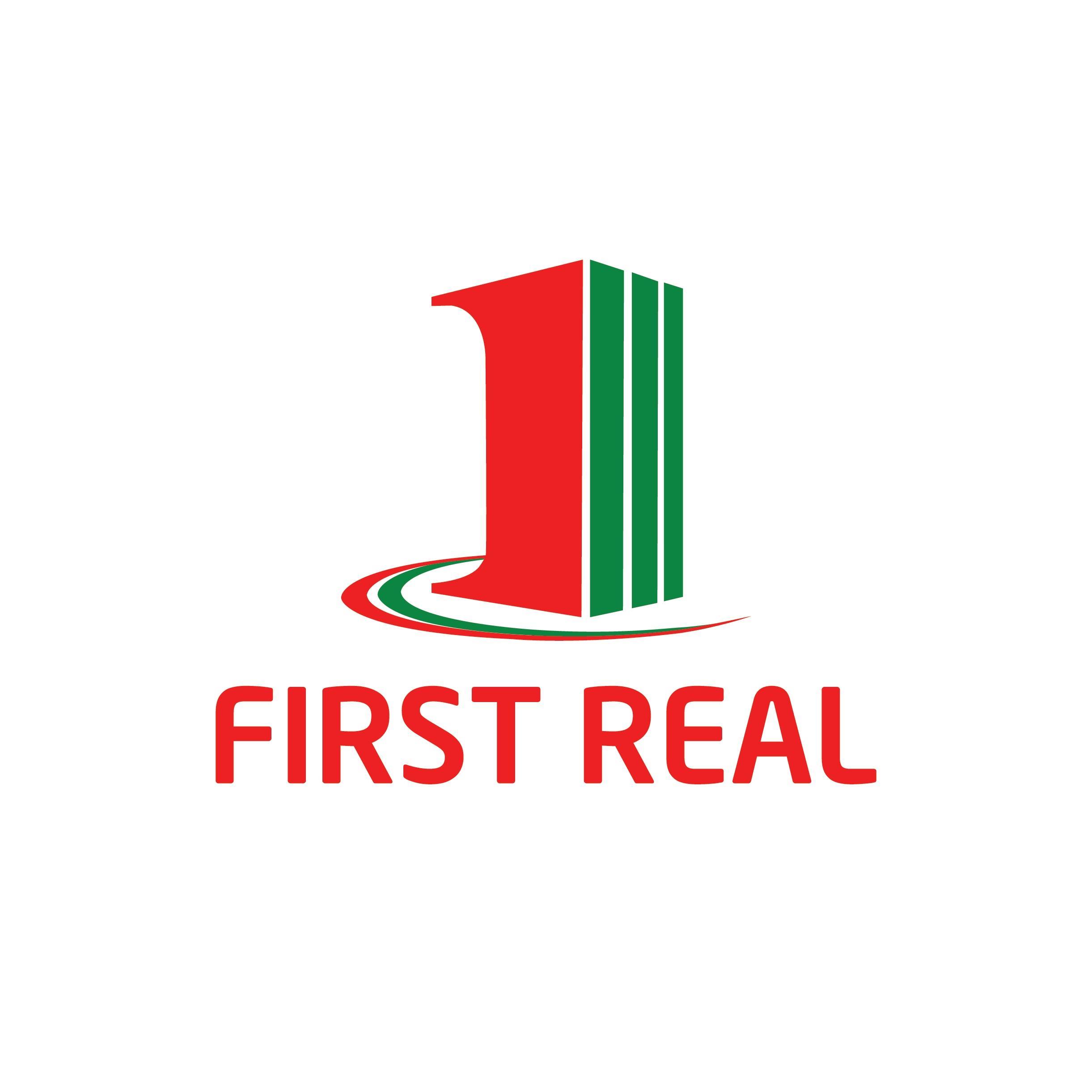 FIR: Thông báo về việc đình chỉ kiểm toán viên