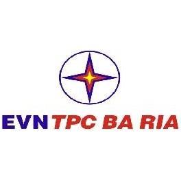 BTP: Xin gia hạn thời gian tổ chức ĐHĐCĐ thường niên năm 2019 (lần 2)
