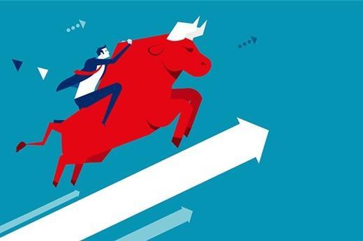 VNM gây áp lực mạnh, thị trường giảm điểm trở lại