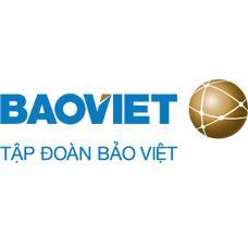 BVH: Báo cáo kết quả giao dịch cổ phiếu của Người nội bộ Nguyễn Duy Khánh