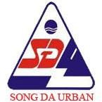 SDU: Hoàng Văn Anh - Chủ tịch HĐQT - đã mua 193.100 CP