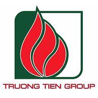 MPT: CBTT Giấy chứng nhận  đăng ký hoạt động chi nhánh Hưng Yên