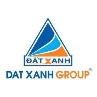 DXG: Nghị quyết HĐQT về việc thông qua chi tiết phương án sử dụng vốn thu được từ đợ phát hành cổ phiếu