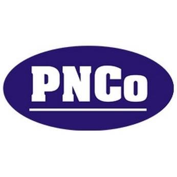 PNG: Nghị quyết Đại hội đồng cổ đông thường niên năm 2019