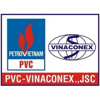 HNX: Quyết định chấp thuận đăng ký giao dịch cổ phiếu của CTCP Vinaconex 39 (PVV)