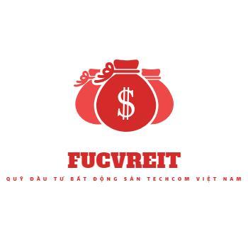 FUCVREIT: Thông báo thay đổi giá trị tài sản ròng tuần từ 15/05/2019 đến 22/05/2019
