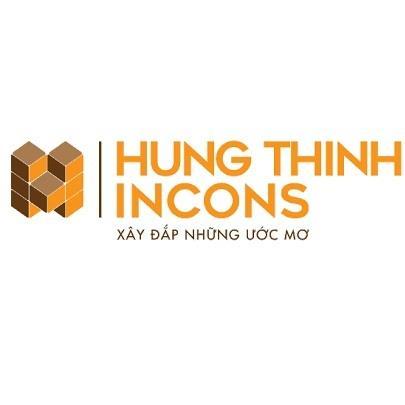HTN: Báo cáo kết quả giao dịch cổ phiếu của người nội bộ Trần Tựu