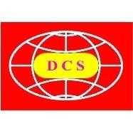 HNX: Quyết định chấp thuận đăng ký giao dịch cổ phiếu của CTCP Tập đoàn Đại Châu (DCS)