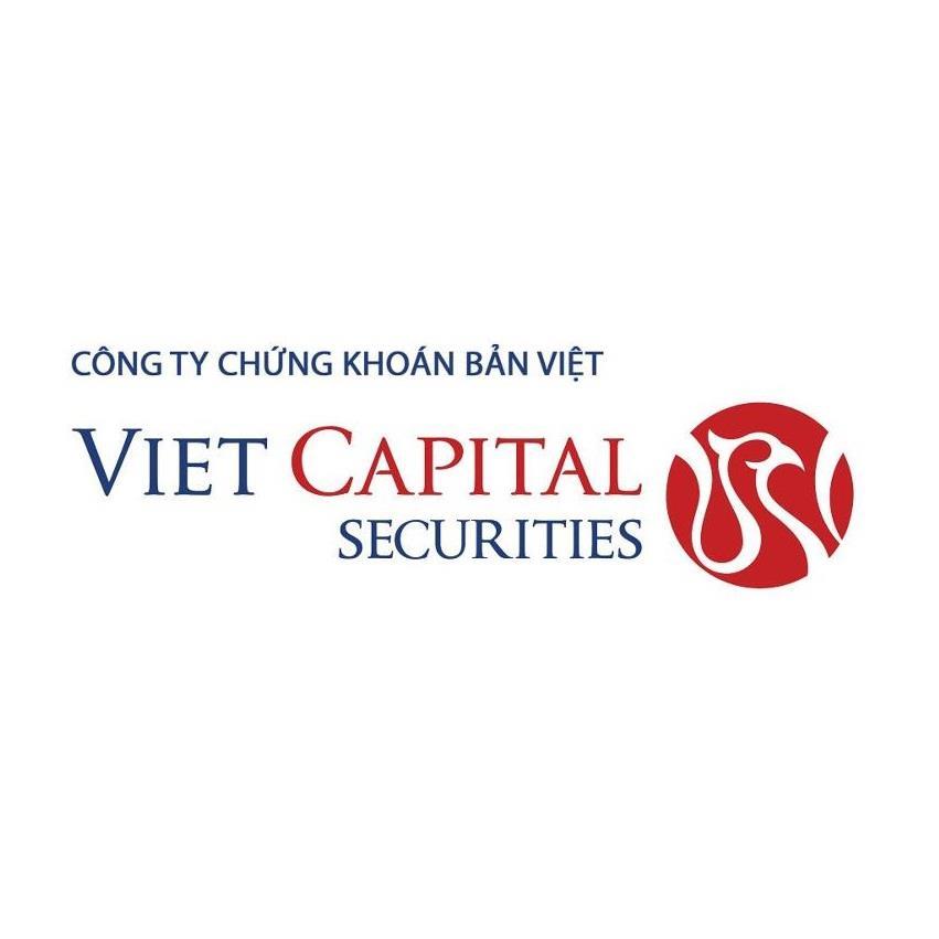 VCI: Báo cáo về ngày trở thành cổ đông lớn Nguyễn Phan Minh Khôi