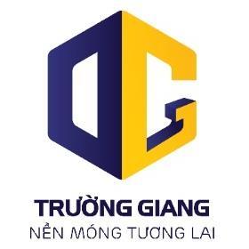 TGG: Nghị quyết HĐQT về việc điều chỉnh loại chứng khoán cho cổ đông