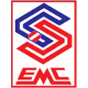 EMC: Thay đổi giấy chứng nhận đăng ký doanh nghiệp lần 6