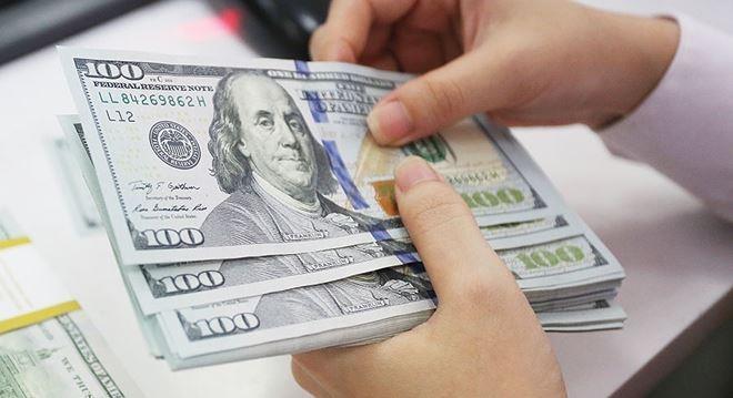 BVSC: Chênh lệch lãi suất VND và USD thu hẹp tạo ra rủi ro tiềm ẩn cho tỷ giá
