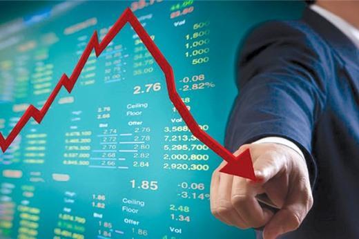 Nhiều cổ phiếu lớn đảo chiều cuối phiên, thị trường thu hẹp đà giảm