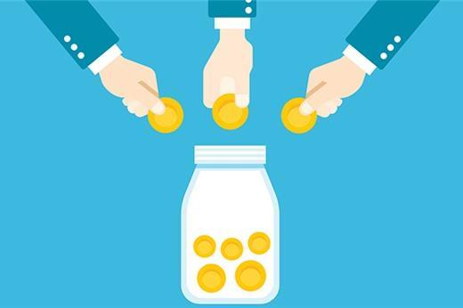 6 quỹ mô phỏng MSCI Frontier Market Index giảm tỷ trọng cổ phiếu Việt Nam