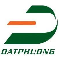 DPG: Thông báo ký kết phụ lục hợp đồng số 05