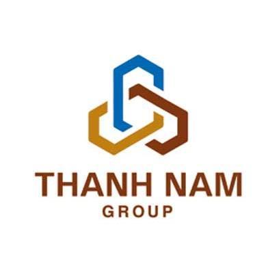 TNI: Báo cáo kết quả giao dịch cổ phiếu của người nội bộ Nguyễn Giang Thanh
