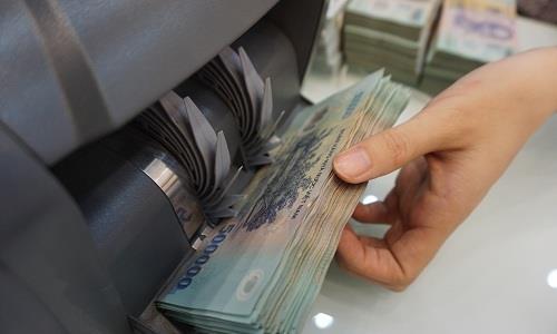 SCIC muốn tham gia tăng vốn cho BIDV và VietinBank