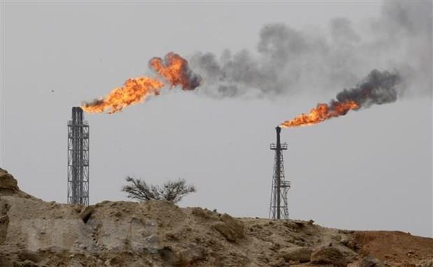 OPEC+ tuyên bố sẽ nâng sản lượng khai thác từ tháng 7/2019