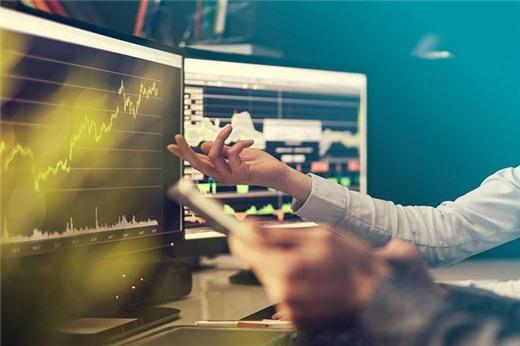 Ngày 18/6: Khối ngoại mua ròng hơn 18 tỷ đồng, tập trung gom VNM và POW