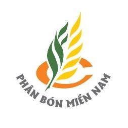 SFG: Giải trình và báo cáo kết quả giao dịch cổ phiếu của người có liên quan đến người nội bộ Nguyễn Tấn Đạt