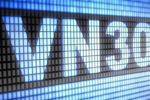SSI Research: BVH và BID được thêm vào VN30