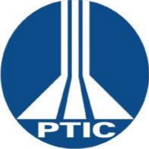 PTC: Thông báo ký kết hợp đồng kiểm toán BCTC 2019