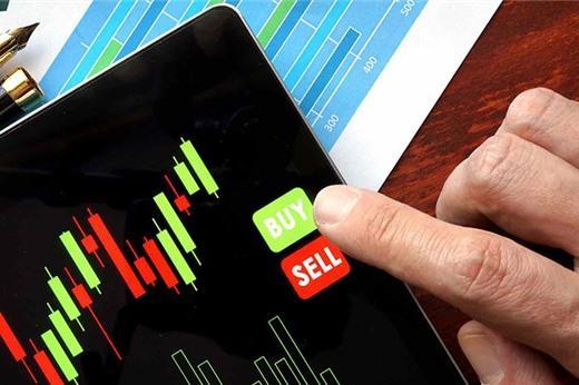 MBB giao dịch thoả thuận hơn 71 triệu cp giá trần, 2 sàn giảm điểm