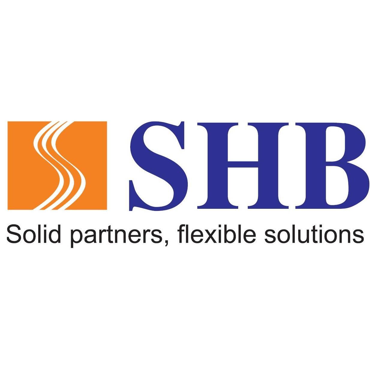 SHB: Thay đổi địa điểm đặt Trụ sở Chi nhánh, Trụ sở Phòng giao dịch
