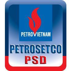 PSD: Báo cáo kết quả phát hành cổ phiếu để trả cổ tức