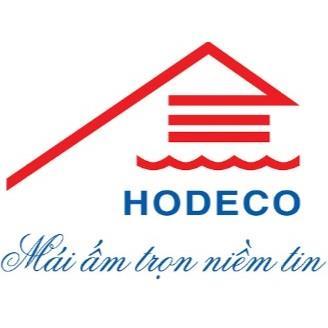 HDC: Báo cáo kết quả giao dịch bán cổ phiếu quỹ