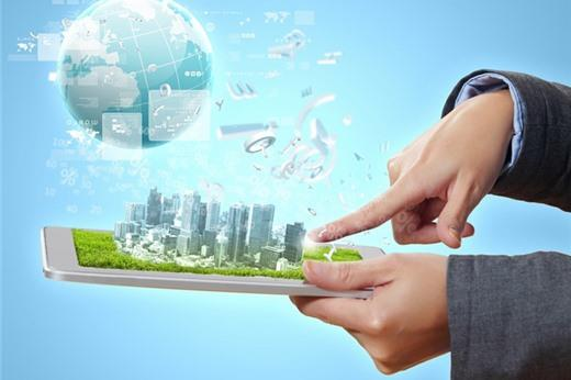 Vốn FDI vào bất động sản giảm 76% trong nửa đầu năm