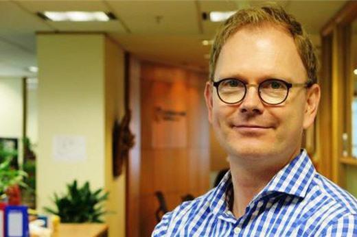 Kinh tế trưởng WB: Hiệp định với EU lợi ích chính về đầu tư