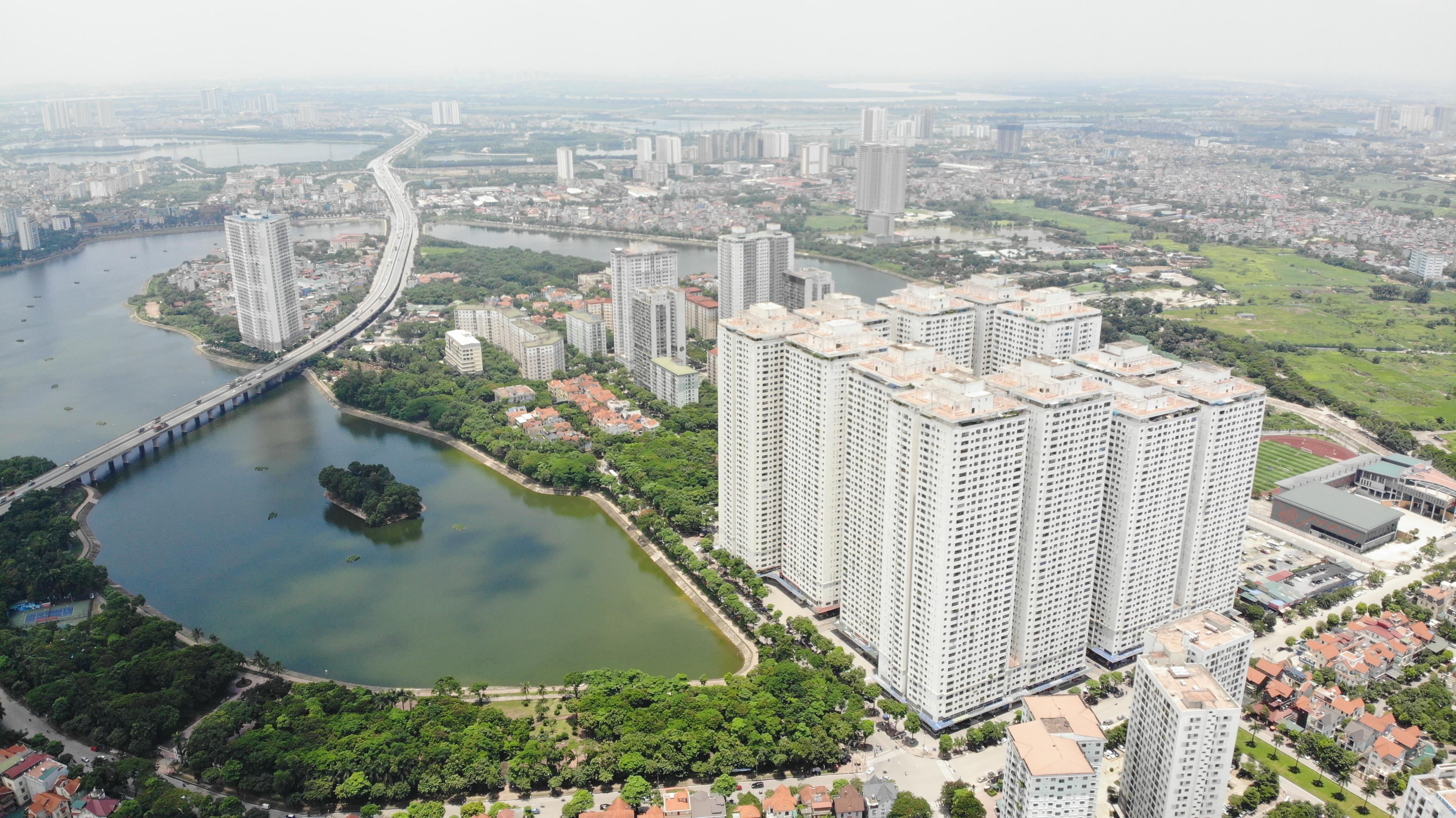 Những dự án tai tiếng gắn với doanh nghiệp của ông Lê Thanh Thản