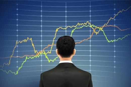 Nhận định thị trường ngày 18/7: 'Tiếp tục tăng điểm'