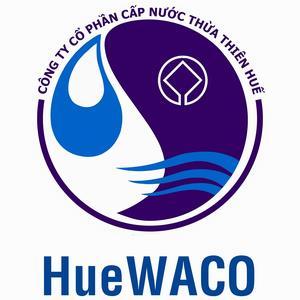 HWS: CBTT v/v ký hợp đồng kiểm toán BCTC năm 2019 và soát xét BCTC bán niên 2019