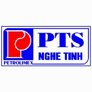PTX: Công bố thông tin thay đổi số lượng cổ phiếu có quyền biểu quyết đang lưu hành