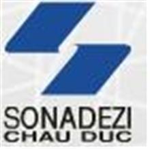 SZC: Quyết định của HĐQT về việc ký Hợp đồng Dịch vụ Tư vấn giám sát thi công xây dựng công trình với CTCP Sonadezi Long Thành