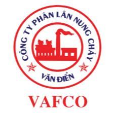 VAF: Giải trình chênh lệch LNST quý 2.2019 so với cùng kỳ năm trước