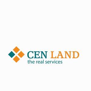 CRE: Quyết định của HĐQT về miễn nhiệm chức danh Phó Tổng Giám đốc