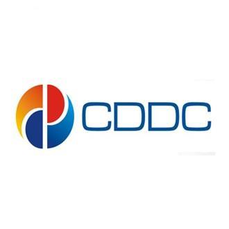 CDO: Tài liệu Họp ĐHĐCĐ 2019 lần 2