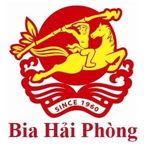 BHP: Nghị quyết Hội đồng quản trị
