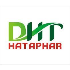 DHT: Báo cáo tài chính quý 2/2019 (công ty mẹ)
